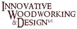 Innovative Woodworking and Design